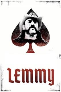 Poster Lemmy