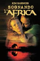 Poster Sognando l'Africa