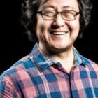 Seon Uk-hyeon