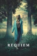 Poster Requiem