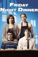 Poster Friday Night Dinner