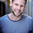 Chris van Rensburg