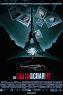 Poster The Truth About Charlie