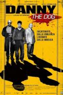 Poster Danny the dog