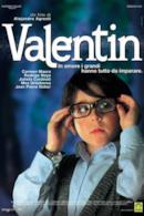 Poster Valentin
