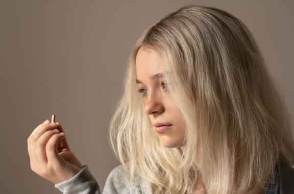 Hanna torna per la stagione 3 su Amazon Prime Video