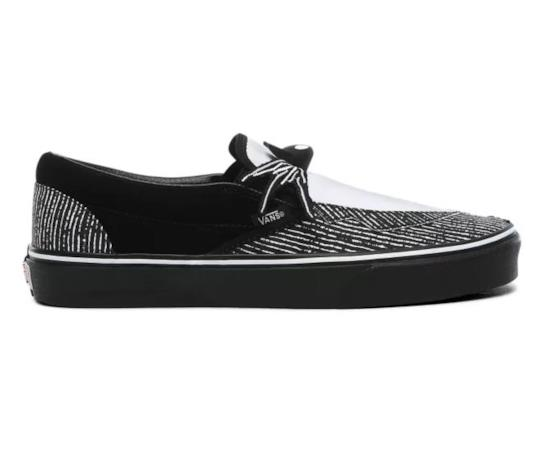 Le Nightmare Before Christmas Classic Slip-On