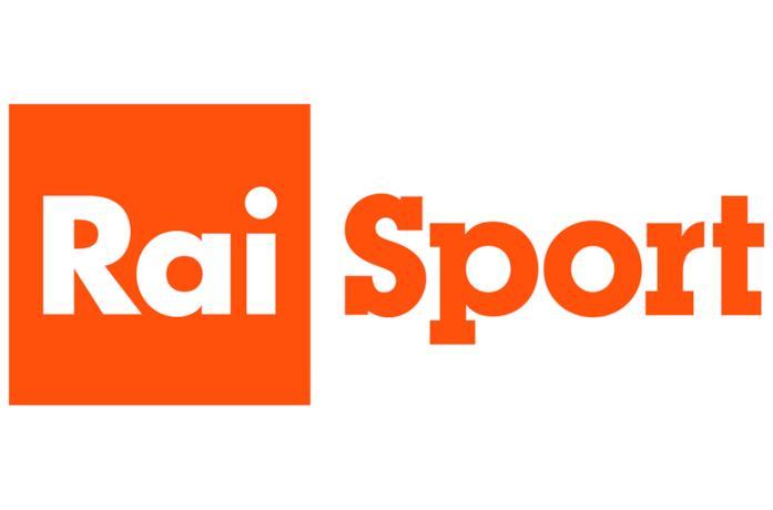Logo Rai Sport