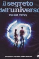 Poster Mimzy - Il segreto dell'universo
