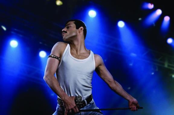 Chi canta in Bohemian Rhapsody? I segreti della voce di Freddie Mercury