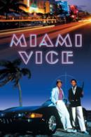 Poster Miami Vice