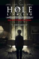 Poster Hole - L'abisso
