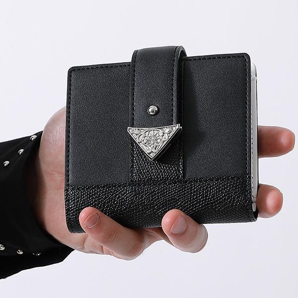 Death Note accessori