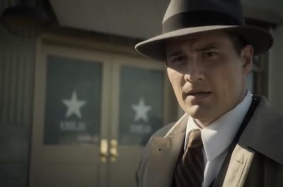 Agents of S.H.I.E.L.D episodio 7x03 e il crossover con Agent Carter