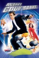 Poster Agente Cody Banks