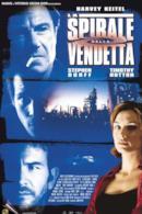Poster La Spirale della Vendetta
