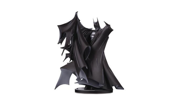 Batman, action figure DC Collectibles