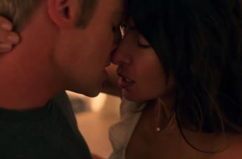 Netflix punta sempre sul sesso: il 25 giugno arriva Sex/Life