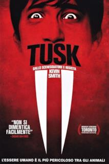 Poster Tusk