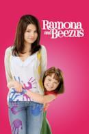 Poster Ramona e Beezus