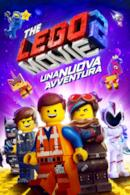 Poster The LEGO Movie 2 - Una nuova avventura