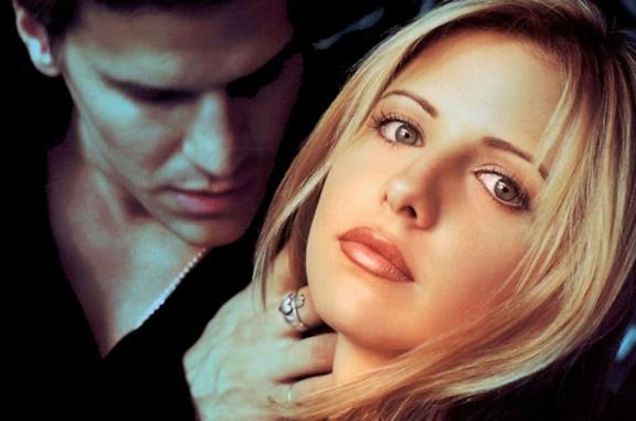 Buffy l'ammazzavampiri: il finale della serie con Sarah Michelle Gellar e l'epilogo dei personaggi