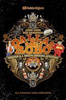 Poster Dallas & Robo