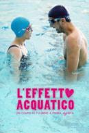Poster L'effetto acquatico
