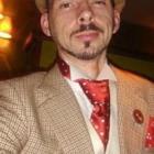 Tim Baggaley
