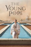 Poster The Young Pope