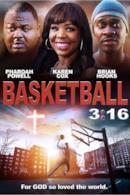Poster Basketball 3:16