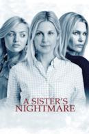Poster Due sorelle, un omicidio
