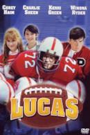 Poster Lucas