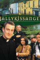 Poster Ballykissangel