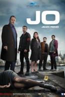 Poster Jo