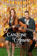 Poster Canzone d'amore
