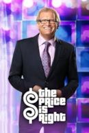 Poster The Price Is Right
