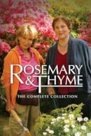 Poster Rosemary & Thyme