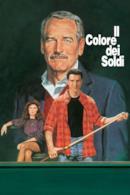 Poster Il colore dei soldi