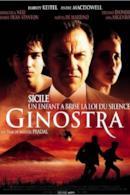 Poster Ginostra