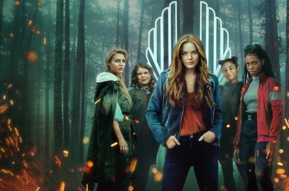 Winx inizia le riprese della stagione 2: l'arrivo di Flora e altre novità