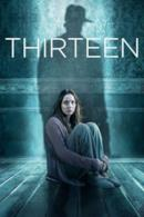 Poster Thirteen