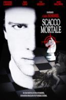 Poster Scacco mortale