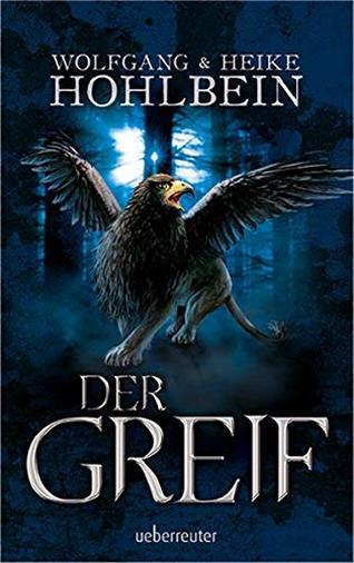 Il romanzo di Wolfgang e Heike Hohlbein