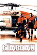 Poster The Guardian - Salvataggio in mare