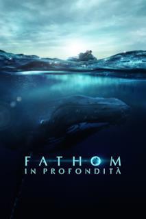 Poster Fathom - In profondità