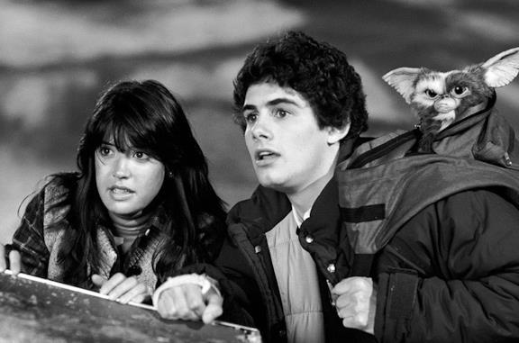 Gremlins: 20 curiosità sul film di Joe Dante e i suoi sequel