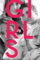 Poster Girls