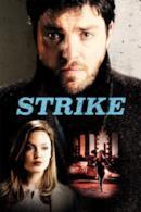 Poster Strike