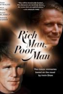 Poster Il ricco e il povero